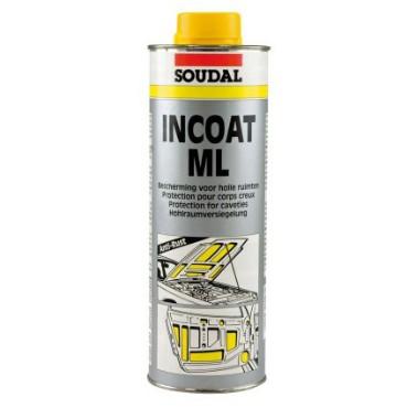 Soudal Incoat ML 1kg 106712