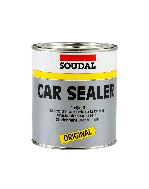 Soudal Carsealer 1kg 102352