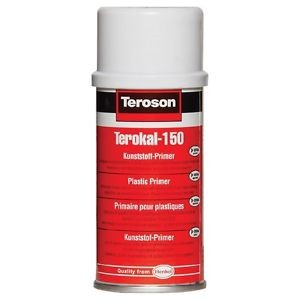Teroson Plastiku krunt 150 ml EGFD