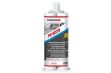 Teroson PU 9225 plastiparandusliim 2x25ml