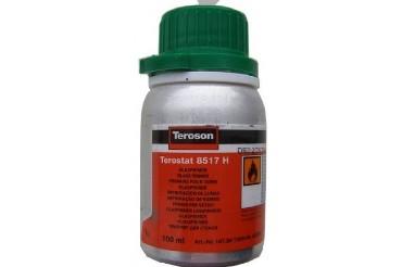 Teroson PU 8517 H klaasiliimikrunt 100ml
