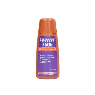 Loctite SF 7505 roostemuundur 200ml