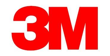 3M Automix segamisotsikud