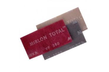Mirlon Total lihvvill 115x230mm ultra fine / hall (P1500)
