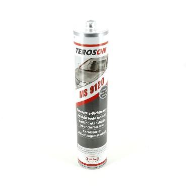 Teroson 9120 Superfast must 310ML=11323H