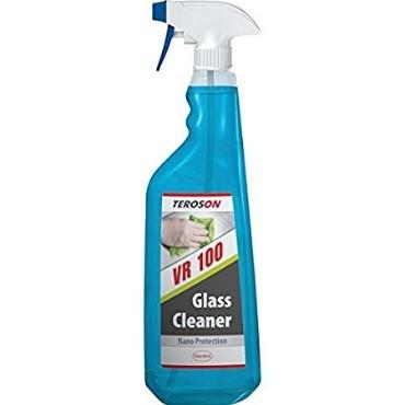 Teroson VR100 Glass Cleaner 1L