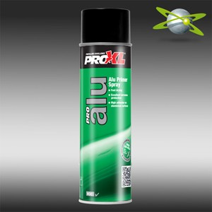 PROXL- PROALU ALUM. PRIMER aerosool 500ml