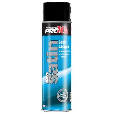PROXL- PROSATIN aerosool 400ml