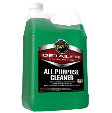 All purpose Cleaner 3,78L