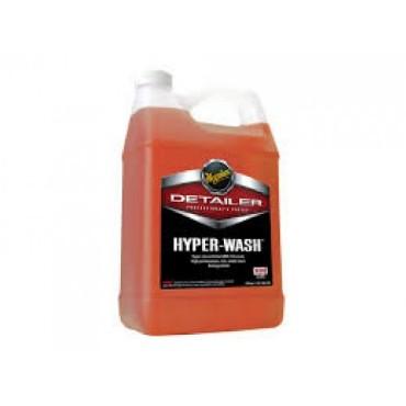 Hyper Wash 3,78L