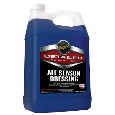 All Season Dressing 3,78L