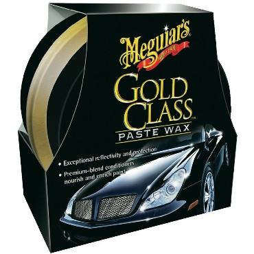 G7014 Gold Class Wax (tahke) 311g
