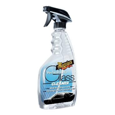 Perfect Clarity klaasipuhastusaine 709ml