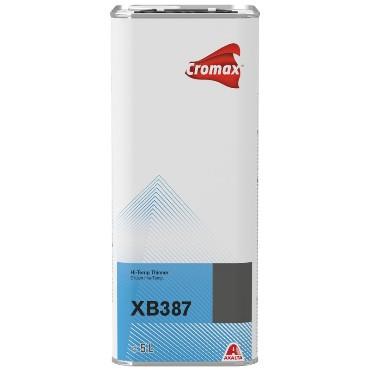 XB387 Vedeldi C6000-le 5L