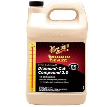 Diamond Cut Compound 3,78L