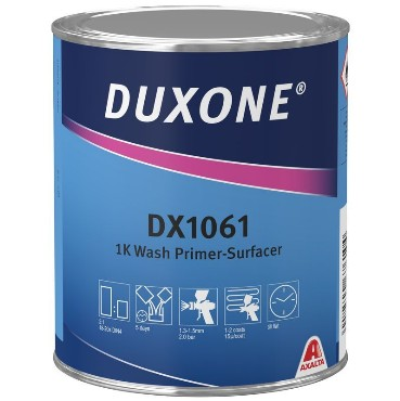 DX1061 1K Happekrunt 1L (2:1 DX32)