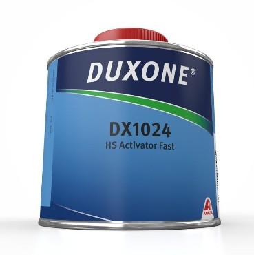 DX1024 HS Kiirkõvendi Duxone 0,5L