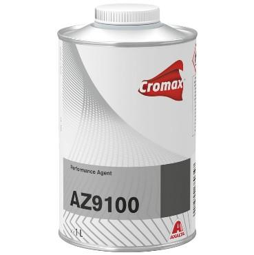 AZ9100 Cromax lisaaine CC6400-le 1L