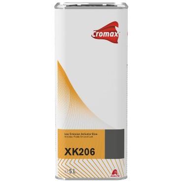 XK206 Aeglane kõvendi LE 5L