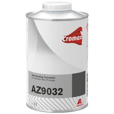 AZ9032 Märg-märjale vedeldi LE200X / PS106X 1L