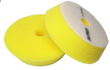 Rupes poleerpadi kollane (fine) 80/100mm*