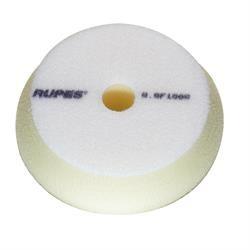 Rupes poleerpadi valge (ultrafine) 80/100mm