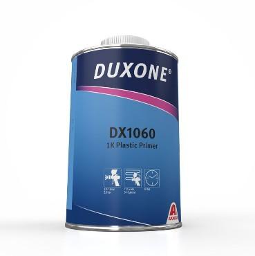 DX1060 1K Plastiku krunt
