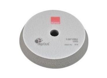 Rupes UHS poleerpadi hall (UHS) 130/150mm