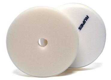 Rupes poleerpadi valge (ultrafine) 150/180mm