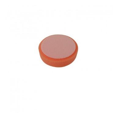 BossAuto Poleerpadi 79mm oranz
