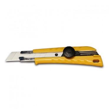 BossAuto Professionaalne nuga