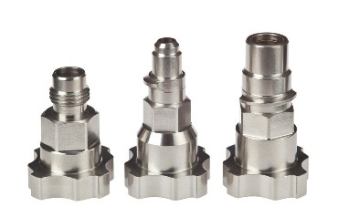 3M PPS adapter nr 3