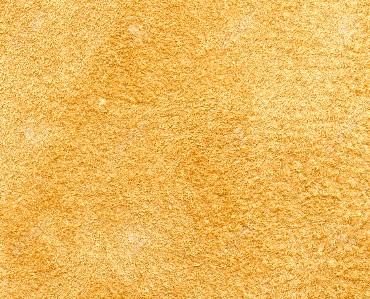 Sünteetiline seemisnahk