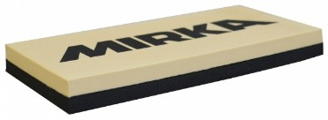 Mirka Lihvtugi 128x63x16mm