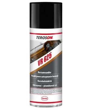 Teroson aerosool-roostemuundaja VR625 400ml