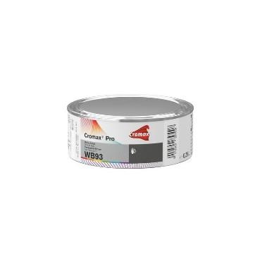 WB93 Cromax® Pro Transparent Brown 0,25L