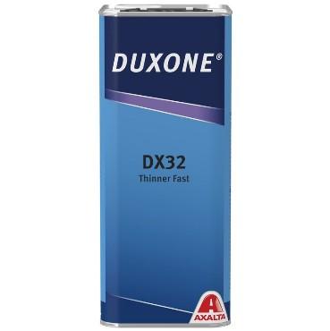 Duxone® DX32 Vedeldi (kiire) Duxone 2k HS Primer-ile 5L