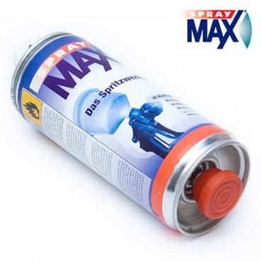 2-komponentne lakk spray 400ml