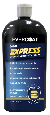 EverCoat 440 Express 118ml
