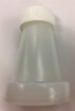 Valamisotsik Cromax 1L ja 0,5L purkidele
