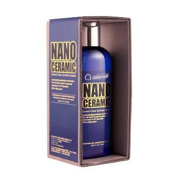 Nano Ceramic Keraamiline pinnakaitse
