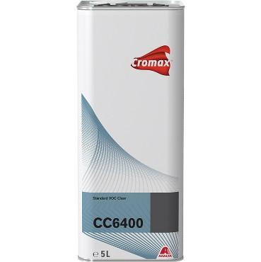 CC6400 Cromax Standard VOC lakk 5L