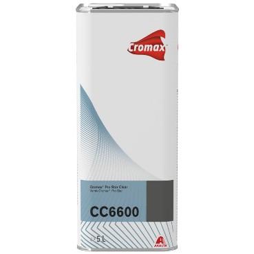 CC6600 Cromax Pro Star VOC lakk 5L*