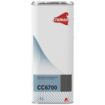 CC6700 Cromax Energy  Lakk 5L