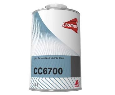 CC6700 Cromax Energy Lakk 1L