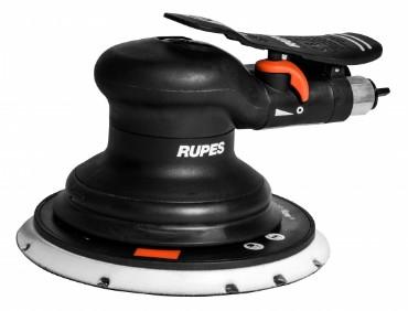 Rupes RH359A Scorpio III lihvmasin