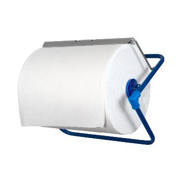 Profix seina dispenser H470x510x400mm