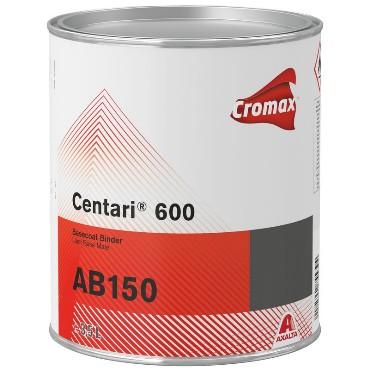 **AB150 Sideaine C600-le 3,5L