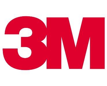 3M Dynamic Mixing System pahtlilabidas 3tk