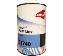 ET740 Imron kiirendi 1L
